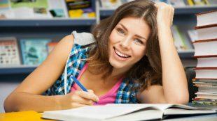 Self Organization Essay