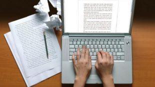 IEP Inclusion Essay