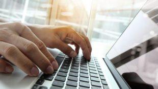 ICT Organization Essay