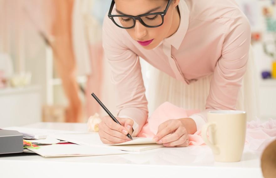 How to kill a mockingbird essay
