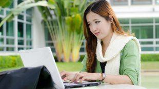 Chitral Vocational Training Case Study Essay