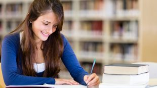 Significance of Literacy Essay