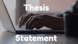 Comparison of Theoretical Orientation Essay