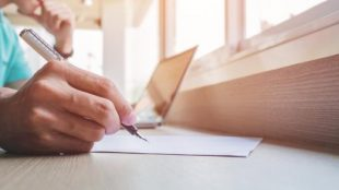 Motivating Culturally Diverse Workforce in an Organization Essay
