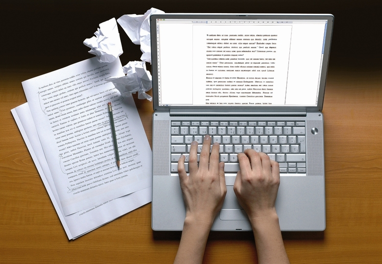 essay formatting